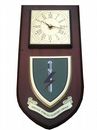 Special Forces Support Group SFSG Regiment Military Wall Plaque & Clock